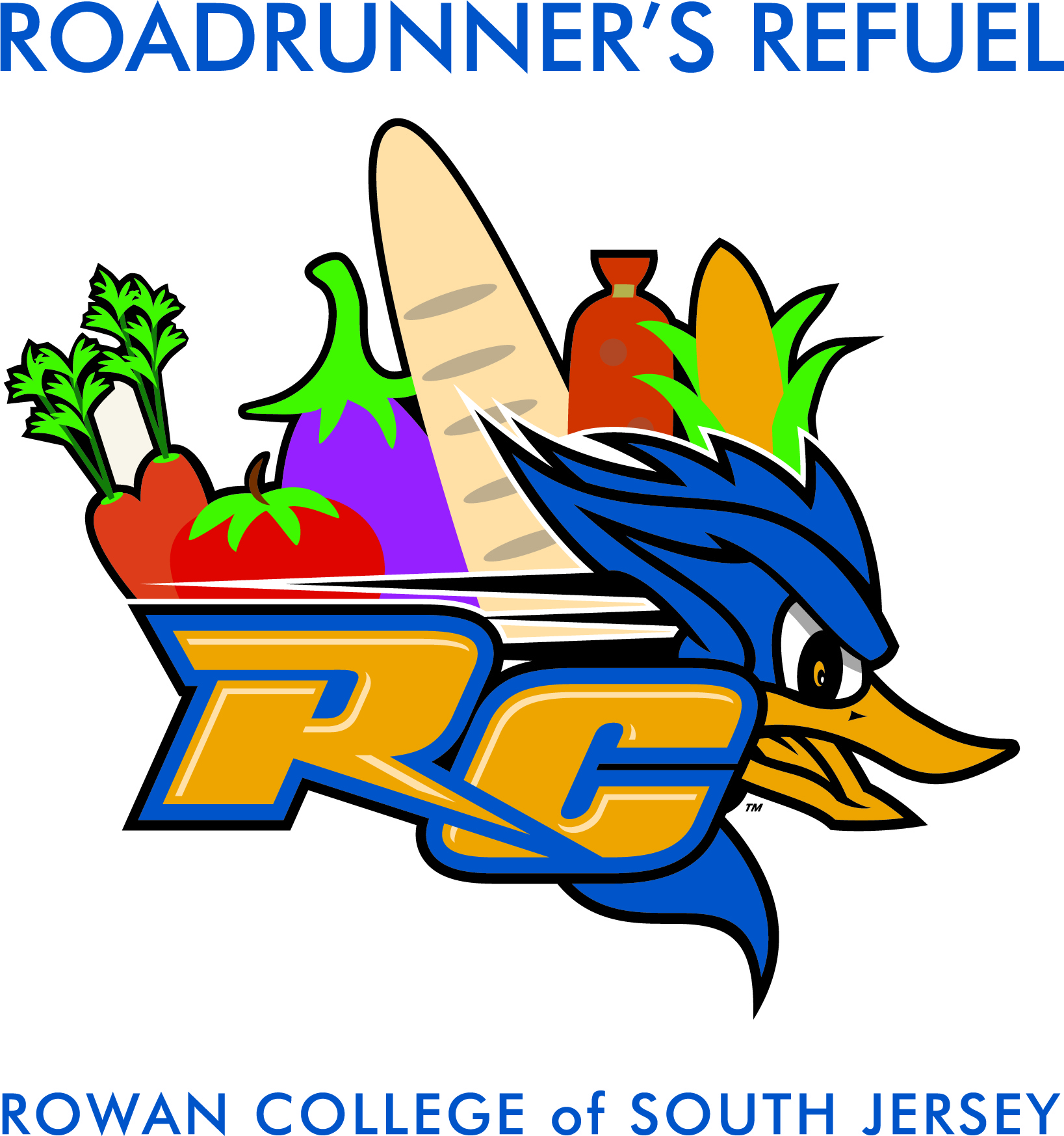 roadrunner-refueling.PNG
