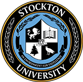 stockton_seal.png