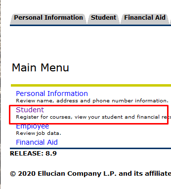 studentTab.png