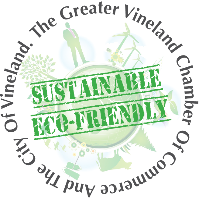 Green Business cert logo.png