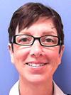 Headshot of Donna Sentell