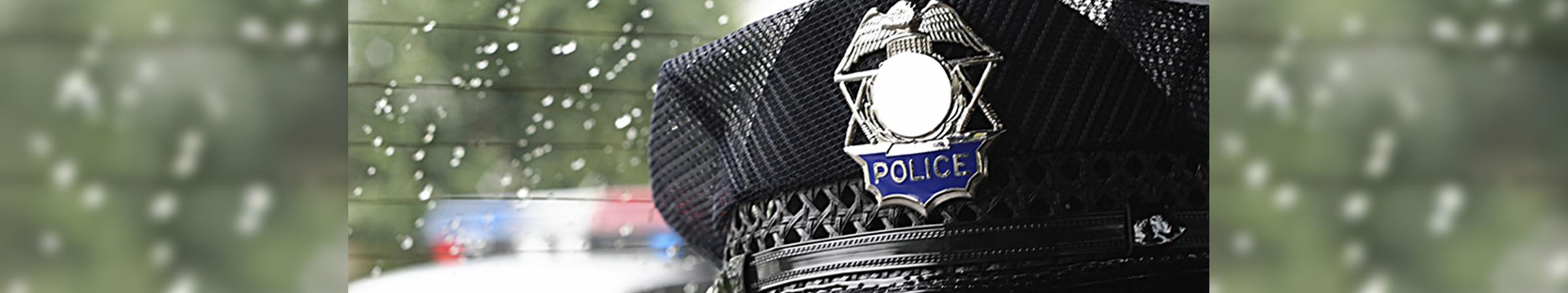 In-Service Training Courses 2019 | Police Academy | Rowan