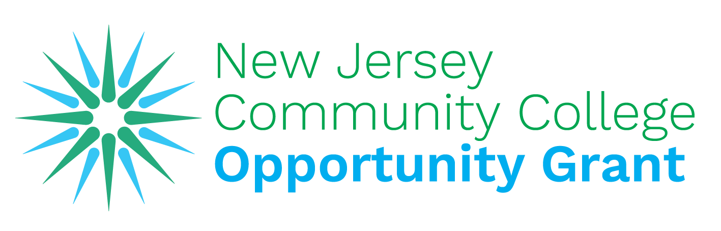Community College Opportunity Grant