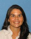 Headshot of Michelle Briles