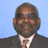 Headshot of Lemuel Clark