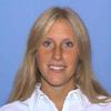 Headshot of Jessica DeGraff, Ph.D.