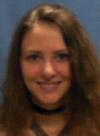 Headshot of Jennifer Hoxworth