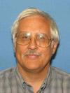 Headshot of Edward LaBelle, Ph.D.