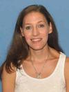Headshot of Christina Nase