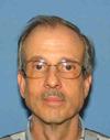 Headshot of Robert Rossi, Ph.D.