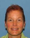 Headshot of Carole Subotich, M.D.