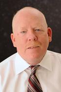 Headshot of Michael Gotthold