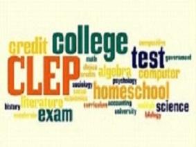 Testing Services | Gloucester Testing Center | Rowan College
