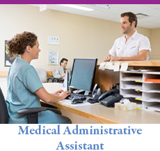 Medical Administrative Assistant.jpg